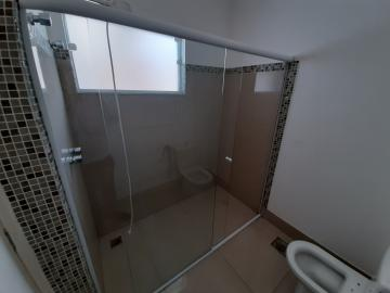 Comprar Casa / Condomínio em Americana apenas R$ 1.390.000,00 - Foto 26
