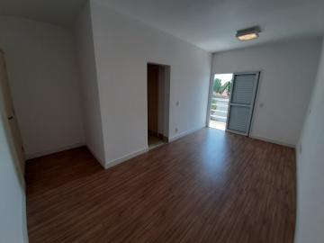Comprar Casa / Condomínio em Americana apenas R$ 1.390.000,00 - Foto 27