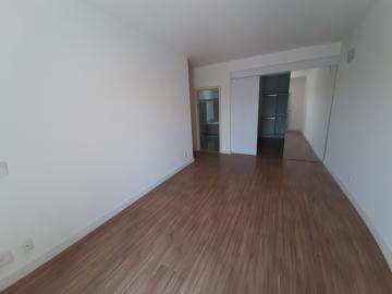Comprar Casa / Condomínio em Americana apenas R$ 1.390.000,00 - Foto 31