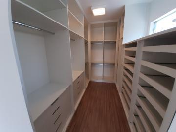 Comprar Casa / Condomínio em Americana apenas R$ 1.390.000,00 - Foto 32