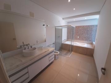 Comprar Casa / Condomínio em Americana apenas R$ 1.390.000,00 - Foto 35