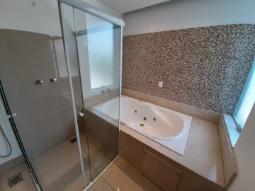 Comprar Casa / Condomínio em Americana apenas R$ 1.390.000,00 - Foto 36