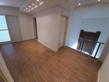 Comprar Casa / Condomínio em Americana apenas R$ 1.390.000,00 - Foto 38