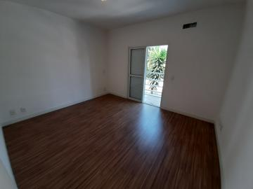 Comprar Casa / Condomínio em Americana apenas R$ 1.390.000,00 - Foto 39