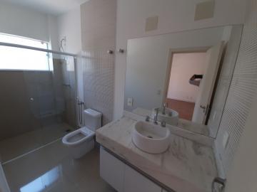 Comprar Casa / Condomínio em Americana apenas R$ 1.390.000,00 - Foto 40