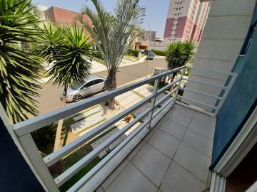 Comprar Casa / Condomínio em Americana apenas R$ 1.390.000,00 - Foto 41
