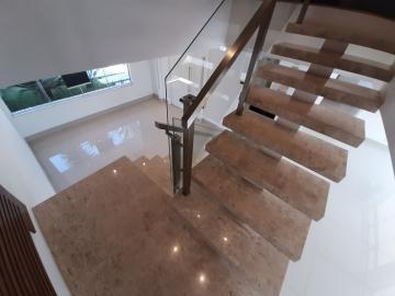 Comprar Casa / Condomínio em Americana apenas R$ 1.390.000,00 - Foto 42