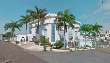 Americana Campo Limpo Salao Venda R$3.800.000,00 Area construida 550.00m2
