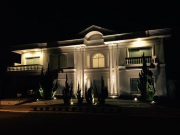 Americana Jardim Imperador Casa Venda R$3.500.000,00 Condominio R$580,00 4 Dormitorios 4 Vagas Area do terreno 720.00m2