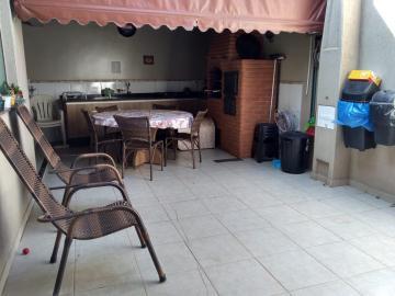 Santa Barbara D`Oeste Vila Mollon IV casa Venda R$380.000,00 3 Dormitorios 2 Vagas Area do terreno 131.86m2