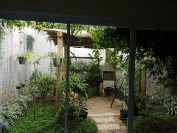 Santa Barbara D`Oeste Vila Dainese Casa Venda R$600.000,00 3 Dormitorios 2 Vagas Area do terreno 175.00m2