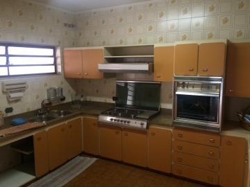 Alugar Comercial / Casa Comercial em Americana apenas R$ 6.000,00 - Foto 19