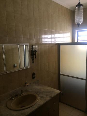 Alugar Comercial / Casa Comercial em Americana apenas R$ 6.000,00 - Foto 20