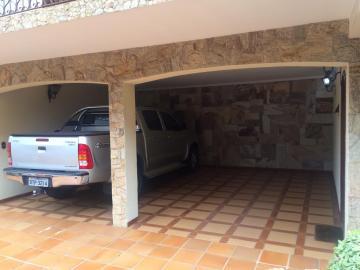 Alugar Comercial / Casa Comercial em Americana apenas R$ 6.000,00 - Foto 31