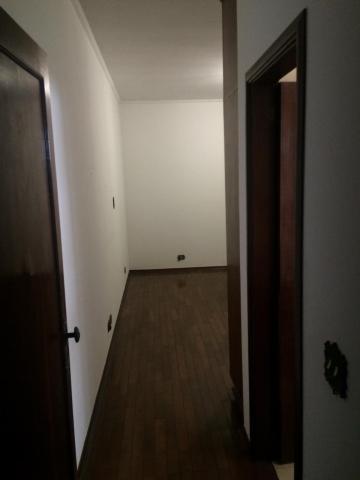 Alugar Comercial / Casa Comercial em Americana apenas R$ 6.000,00 - Foto 37