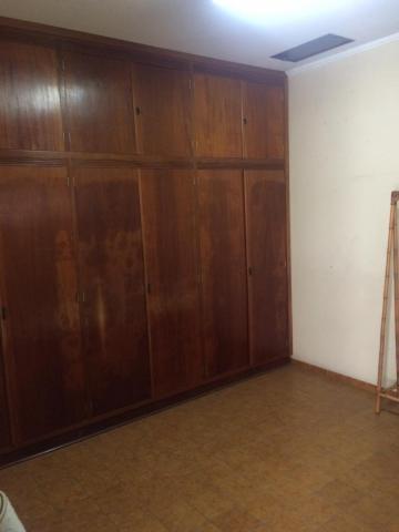 Alugar Comercial / Casa Comercial em Americana apenas R$ 6.000,00 - Foto 5