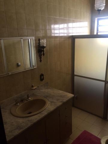 Alugar Comercial / Casa Comercial em Americana apenas R$ 6.000,00 - Foto 8