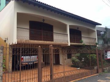 Americana Jardim Girassol Comercial Locacao R$ 6.000,00 3 Dormitorios 5 Vagas Area do terreno 433.00m2 Area construida 307.00m2
