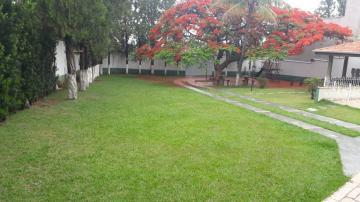 Americana Parque Novo Mundo Salao Venda R$1.590.000,00  10 Vagas Area construida 1500.00m2