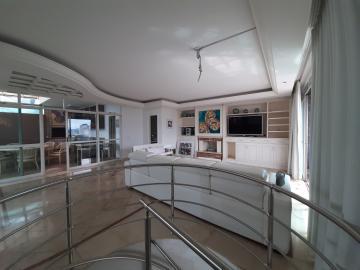 Alugar Apartamento / Cobertura em Americana apenas R$ 4.000,00 - Foto 5