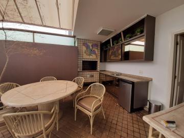 Alugar Apartamento / Cobertura em Americana apenas R$ 4.000,00 - Foto 9