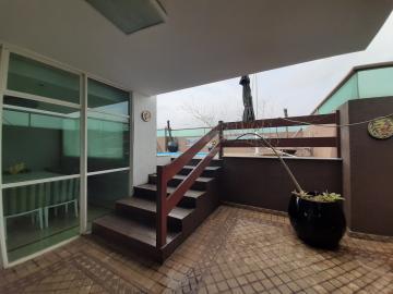 Alugar Apartamento / Cobertura em Americana apenas R$ 4.000,00 - Foto 11