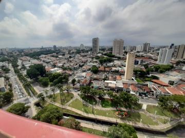 Alugar Apartamento / Cobertura em Americana apenas R$ 4.000,00 - Foto 12