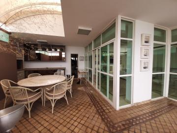 Alugar Apartamento / Cobertura em Americana apenas R$ 4.000,00 - Foto 14