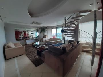 Alugar Apartamento / Cobertura em Americana apenas R$ 4.000,00 - Foto 15