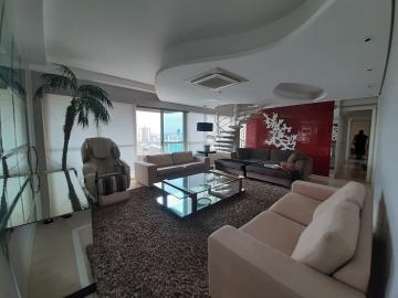 Alugar Apartamento / Cobertura em Americana apenas R$ 4.000,00 - Foto 16