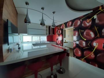 Americana Vila Medon Apartamento Venda R$2.000.000,00 Condominio R$1.725,00 3 Dormitorios 3 Vagas