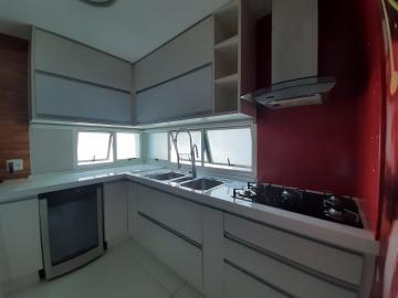 Alugar Apartamento / Cobertura em Americana apenas R$ 4.000,00 - Foto 19