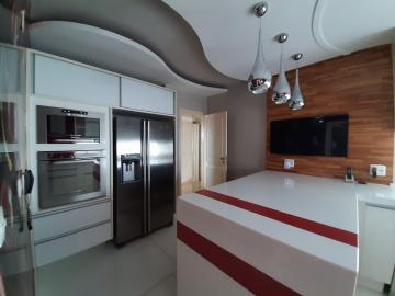 Alugar Apartamento / Cobertura em Americana apenas R$ 4.000,00 - Foto 20
