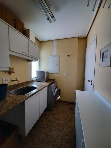Alugar Apartamento / Cobertura em Americana apenas R$ 4.000,00 - Foto 38