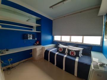 Alugar Apartamento / Cobertura em Americana apenas R$ 4.000,00 - Foto 21