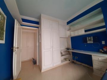 Alugar Apartamento / Cobertura em Americana apenas R$ 4.000,00 - Foto 22