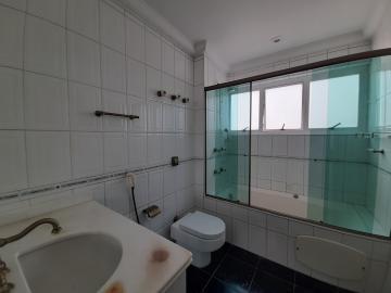Alugar Apartamento / Cobertura em Americana apenas R$ 4.000,00 - Foto 28