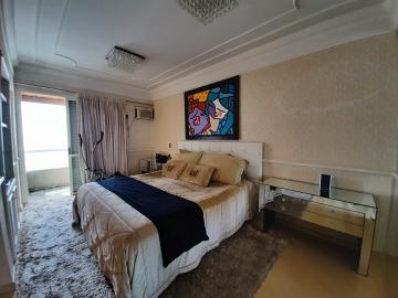 Alugar Apartamento / Cobertura em Americana apenas R$ 4.000,00 - Foto 29