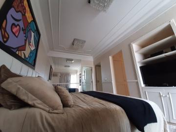 Alugar Apartamento / Cobertura em Americana apenas R$ 4.000,00 - Foto 31