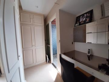 Alugar Apartamento / Cobertura em Americana apenas R$ 4.000,00 - Foto 32
