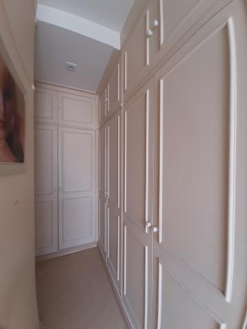 Alugar Apartamento / Cobertura em Americana apenas R$ 4.000,00 - Foto 34