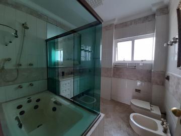 Alugar Apartamento / Cobertura em Americana apenas R$ 4.000,00 - Foto 36