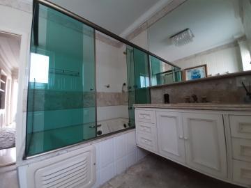 Alugar Apartamento / Cobertura em Americana apenas R$ 4.000,00 - Foto 37