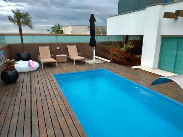 Americana Vila Medon Apartamento Venda R$2.000.000,00 Condominio R$1.725,00 3 Dormitorios 3 Vagas Area construida 300.00m2