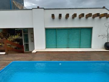 Alugar Apartamento / Cobertura em Americana apenas R$ 4.000,00 - Foto 3