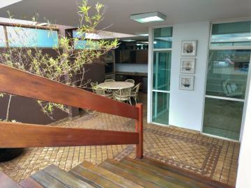 Alugar Apartamento / Cobertura em Americana apenas R$ 4.000,00 - Foto 4