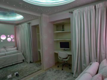 Alugar Apartamento / Cobertura em Americana apenas R$ 4.000,00 - Foto 26