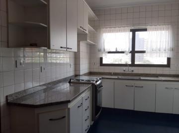 Alugar Apartamento / Padrão em Americana apenas R$ 900,00 - Foto 6