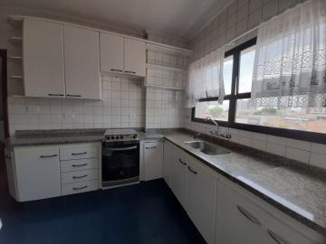Alugar Apartamento / Padrão em Americana apenas R$ 900,00 - Foto 7