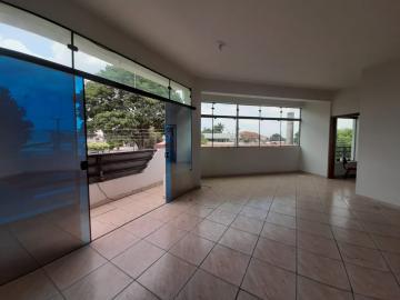 Alugar Comercial / Sala Comercial em Santa Bárbara D`Oeste apenas R$ 700,00 - Foto 6